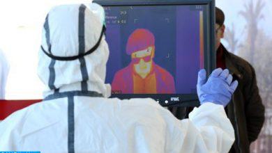 Photo of المغرب: تفاصيل حول حالة وفاة ثالثة وتسجيل 3 حالات إصابة جديدة بفيروس كورونا