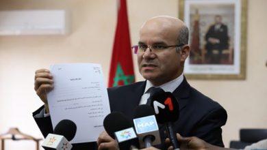 Photo of حالة الطوارئ الصحية بالمغرب: الكشف عن طريقة توزيع شهادة التنقل الاستثنائية