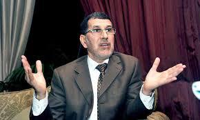 Photo of فيديو: رئيس الحكومة المغربية يكشف الكثير من الجوانب حول وباء كورونا
