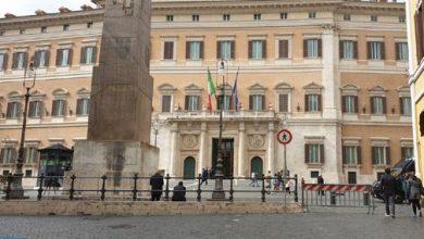 Photo of فيروس كورونا: هدوء مخيف يعم شوارع إيطاليا