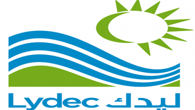 Photo of الدار البيضاء: ليدك تتخذ عدة تدابير تتعلق بضمان استمرارية الخدمات والعلاقة مع زبنائها عن بعد