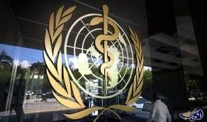 Photo of فيديو: منظمة الصحة العالمية في نداء وتنبيه جديد إلى دول العالم بخصوص كورونا