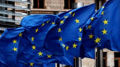 Photo of كورونا: الاتحاد الأوروبي يمنع تصدير وسائل الحماية الطبية