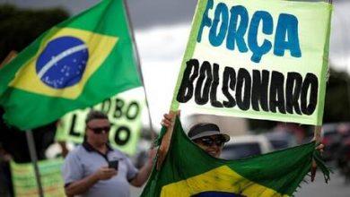 Photo of وزارة الصحة البرازيلية تدعو للتعاون مع عصابات المخدرات لمكافحة كورونا