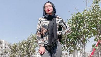 """Photo of تطورات خطيرة في أزمة """"هرم مصر الرابع"""" الطالبة التي دعت لـ """"ممارسة الفجور"""""""