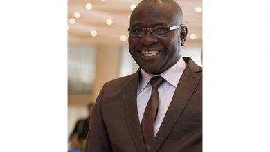 """Photo of """"كوفيد 19 """" / مبادرة الملك محمد السادس: ثلاثة أسئلة لبكاري سامبي مدير """"معهد تمبكتو – المركز الإفريقي لدراسات السلام"""""""