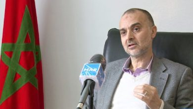 Photo of مدير مديرية علم الأوبئة يتحدث عن مؤشرات إيجابية بخصوص الحالة الوبائية بالمغرب