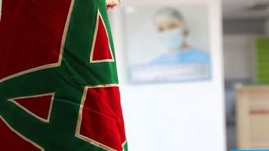 Photo of عندما يغيظ التدبير المغربي النموذجي لجائحة كورونا الأقلام المأجورة لمكتب وكالة الأنباء الفرنسية بالرباط (كيد.ما)