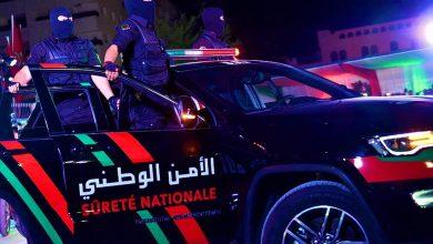 Photo of المغرب: إخضاع 8612 شخصا لأبحاث قضائية في إطار مكافحة الأخبار الزائفة وتطبيق حالة الطوارئ الصحية