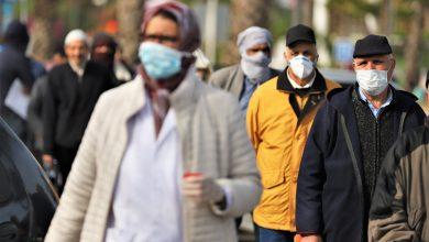 """Photo of نوفا باراغواي: استراتيجية المغرب للتصدي لتفشي وباء كورونا تعد """"إحدى أفضل الاستراتيجيات في العالم"""""""