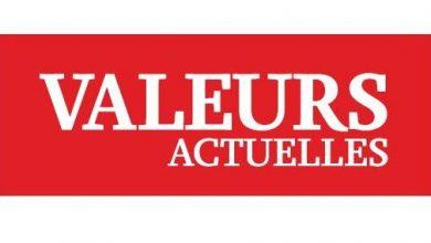 "Photo of المجلة الفرنسية ""فالور أكتوييل"" تسلط الضوء على إمكانيات المغرب في مواجهة وباء ""كوفيد-19"""