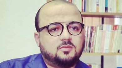 """Photo of كيف نشرح الحجر الصحي وفيروس """"كوفيد- 19"""" للأطفال؟"""