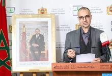 Photo of حالات الإصابة بفيروس كورونا في المغرب حسب الجهات بعد حصيلة ال24 ساعة الماضية