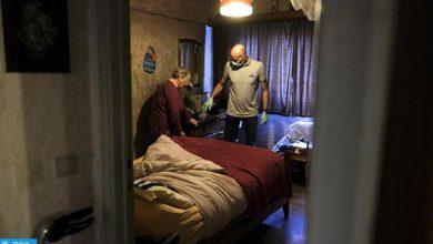 Photo of فيروس كورونا: طريقة الحماية من العدوى بوجود شخص مصاب يخضع للحجر الصحي المنزلي؟