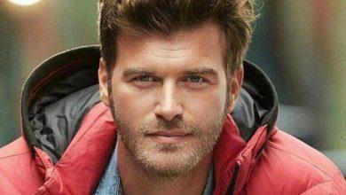 "Photo of الممثل التركي الشهير بـ""مهند"" يكشف حقيقة إصابته بفيروس كورونا"