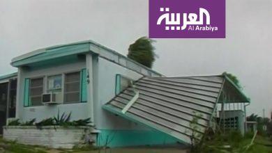 Photo of فيديو: كارثة أخرى تضرب الولايات المتحدة الأمريكية وتقتل 30 شخصا