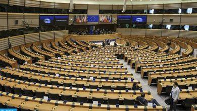 Photo of فيروس كورونا وانتهاكات حقوق الإنسان في الجزائر.. صرخة التحذير الصادرة عن البرلمان الأوروبي