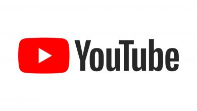 """Photo of ميزة جديدة قد تجتذب الملايين إلى """"يوتيوب"""""""