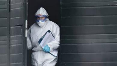 Photo of الكشف عن طريقة جديدة مفاجئة لانتقال عدوى فيروس كورونا