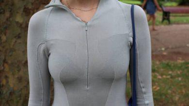 Photo of طبيبة روسية تسمي عاملا حاسما في الحفاظ على المناعة