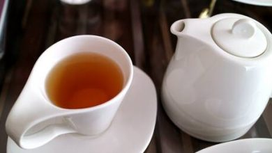 Photo of الشاي الأخضر يمكن أن ينهي مشكلة تقلق النساء والرجال