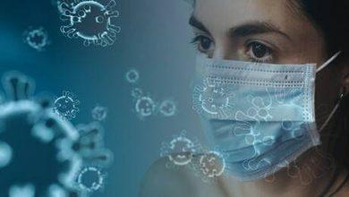 Photo of فيديو: ابتكار يحفظ سلامتك دون المسافة من الناس!