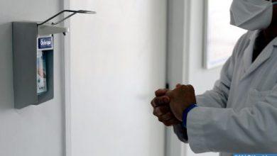 Photo of جائحة كورونا: أهم التدابير المتخذة في المغرب وعبر العالم للتصدي لتفشي فيروس كورونا