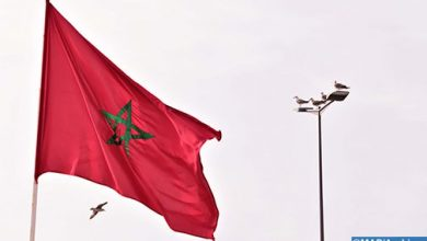 Photo of المغرب هو البلد الإفريقي الأكثر تكاملا في المجال الماكرو اقتصادي