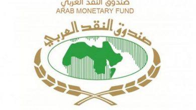Photo of صندوق النقد العربي يقدم قرضا للمغرب بقيمة تناهز 127 مليون دولار