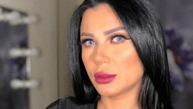 Photo of النجمة المصرية منى ممدوح تنعي الراحل الفنان حسن حسني بكلمات مؤثرة