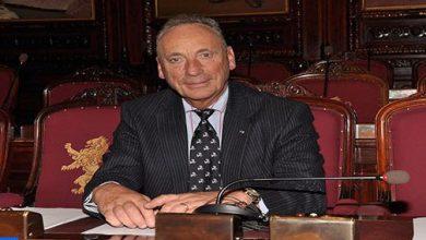 """Photo of فيروس كورونا: رئيس الجمعية البلجيكية """"أصدقاء المغرب"""" يوجه رسالة إعجاب وتضامن للمملكة"""