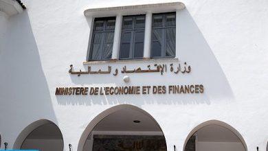 Photo of تأجيل سداد قروض: الدولة والقطاع البنكي يتحملان التكلفة الكاملة للفوائد العرضية