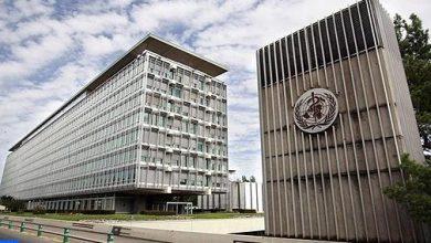 """Photo of منظمة الصحة العالمية: فيروس كورونا المستجد """"قد لا ينتهي أبدا"""""""