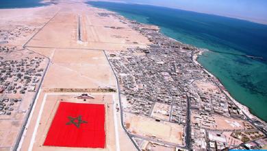 Photo of أخبار كاذبة: الجزائر تختلق وثيقة وتجعل منها عقيدة للبوندستاغ حول الصحراء المغربية