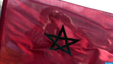 Photo of تقرير: المغرب البلد الوحيد في شمال إفريقيا الذي تحكم بشكل أفضل في أزمة تفشي وباء كورونا