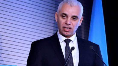 Photo of وزير الصحة: رفع الحجر الصحي يتطلب توفر عدة شروط لتجنب أي انتكاسات