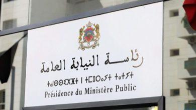 Photo of خرق حالة الطوارئ الصحية: تحريك المتابعة القضائية في حق 49 ألفا و274 شخصا