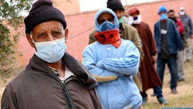 Photo of الصواب والخطأ بخصوص فيروس كورونا بالمغرب: مؤسسات سجنية، لقاح، أقنعة واقية…