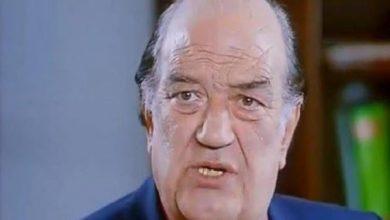 Photo of بالفيديو: هل أساء الراحل حسن حسني للمغربيات؟
