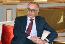 Photo of رئيس لجنة النموذج التنموي يجري لقاء عن بعد مع سفيرة فرنسا بطلب منها