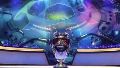 Photo of تحديد مكان إقامة ما تبقى من مباريات دوري أبطال أوروبا والدوري الأوروبي