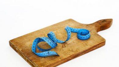 Photo of حمية غذائية شائعة للغاية تحمل مخاطر صحية مفاجئة