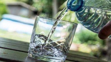 Photo of علماء ألمان يثبتون تأثير شرب كوب ماء صباحا