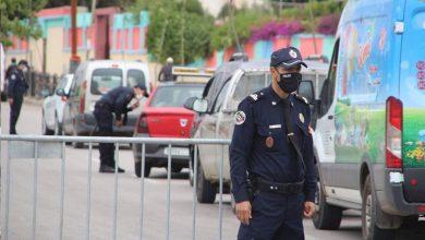 """Photo of المغرب: المرحلة الأولى من تنفيذ تخفيف قيود الحجر الصحي ب""""المنطقة رقم 2″"""