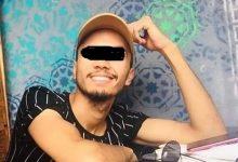 """Photo of """"آدم"""" الطرف المشتكي في ملف الصحافي سليمان الريسوني يعمم رسالة حول قضيته"""