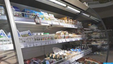 Photo of بلاغ مشترك: إصدار دليل لتعزيز التدابير الاحترازية في الوحدات المستعملة لتبريد المواد الغذائية
