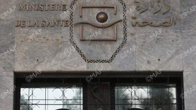 Photo of صورة بيانية: حصيلة الحالة الوبائية بالمغرب إلى حدود صباح اليوم السبت