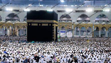 Photo of عاجل: هذا قرار السعودية بخصوص الحج لهذه السنة