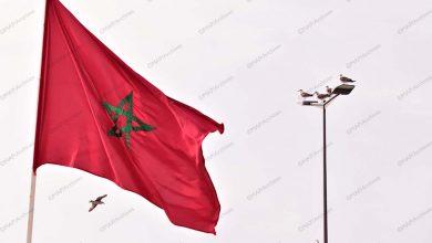 Photo of مكافحة الإرهاب: الولايات المتحدة تنوه باستراتيجية المغرب