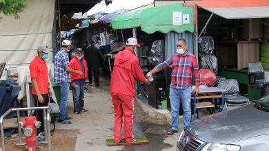 Photo of بالصور: سوق جوطية درب غلف بالدار البيضاء يفتح أبوابه